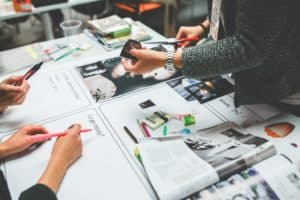 5 Mistakes to Avoid When You Plan to Start a Business